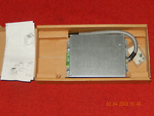 SIEMENS MICROMASTER 4 EMC FILTER, 6SE6400 2FL02-6BB0, NEU im OVP