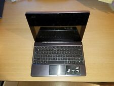 Asus Transformer Pad TF700T with keyboard dock and origian charger