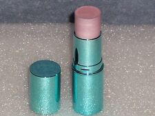 "Britney Spears ""CURIOUS"" Write On! Perfumed Shimmer Stick"