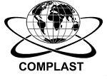 complast_gmbh
