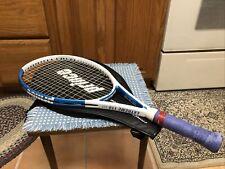 Prince Extreme 110 ESP Preowned Tennis Racquet Grip