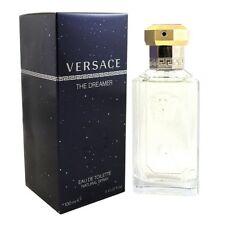 Versace The Dreamer 100 ml Eau de Toilette EDT