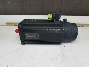REXROTH INDRAMAT, MAC90B-0-PD-3-C/110-B-0/S001 ,SERVO MOTOR  MAKE OFFER!