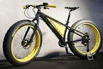 Zorque-Bikes