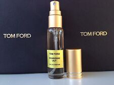 TOM FORD PRIVATE BLEND SHANGHAI LILY 10 ml.