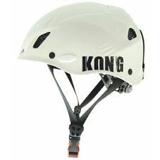 Kong Casco Leef Bianco 997002W00KK
