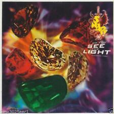 1990-99er Dance & Electronic Vinyl-Schallplatten-Singles