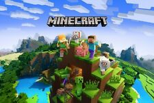 Minecraft Account [FULL ACCESS, FAST DELIVERY, CHEAP!]