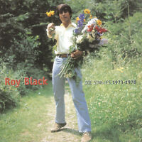 Roy Black - Die Singles 1973 - 1978 - Deutsche Oldies/Schlager/Volksmusik