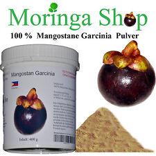 200 g Mangostan Garcinia Tee, Anti Aging Xanthone - Mangosteen, Tea