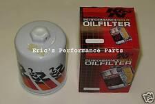 K&N Gold Oil Filter GA16DE N14 N15 B13 B14 P10 P11