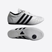 adidas Taekwondo Shoes - ADI-SM II