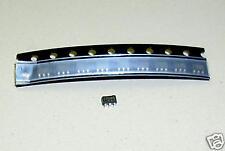 10 Stück UMD5N  SMD Transistoren (M2350)