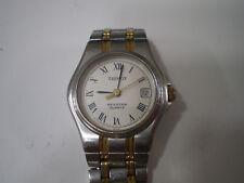 Tissot Seastar orologio donna quartz braccialato
