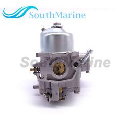 Boat Motor 16100-ZW6-716 Carburetor Assy for Honda Outboard Engine BF2