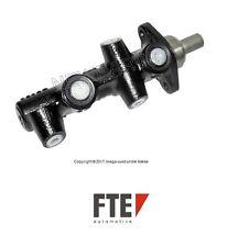 For Mercedes R107 R126 380SEL 380SEC 300SD FTE Brake Master Cylinder 0044302601