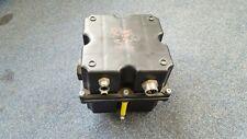 Electronic 12volt Air Compressor