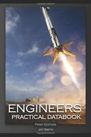 Engineers' Practical Databook: A Technical Reference Guide for ... by Smith, Jay