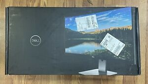 "Dell  U3415W UltraSharp 34"" HDMI QHD Curved Anti-Glare IPS LED-Backlit Monitor"