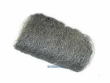 Wire Wool Wrapping Exhaust silencer packing high grade 1m bike/car stainless
