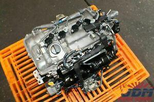2010 2011 2012 2013 2014 2015 TOYOTA PRIUS 1.8L HYBRID ENGINE JDM 2ZR-FXE 2ZRFXE