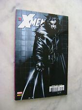 X-MEN n° 89 - Marvel France / panini comics - mensuel juin 2004