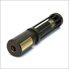 FRIESEKE & HOEPFNER sv500 Geiger-Mueller Counter tube, sonda, fhz72t, verificato