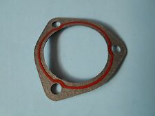 Thermostat Housing Gasket fits BMC Cars -Austin Healey - MG - Morris - Datsun