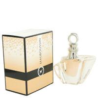 Mauboussin Pour Elle by Mauboussin Eau De Parfum Spray 1.7 oz (Women)