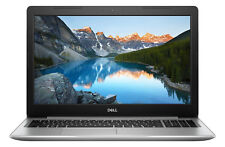 "Dell Inspiron 17 5770 Series 17.3"" Intel Core i5 1st Gen., 1.66GHz, 1TB HDD, 128"