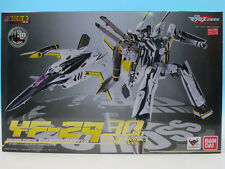 [FROM JAPAN]DX Chogokin YF-29 Durandal Valkyrie 30th Anniversary Color Bandai