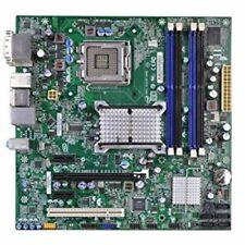 Intel DQ45CB Socket 775 Desktop PC System Board/Motherboard LGA775