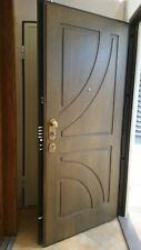 Porta blindata dierre | Acquisti Online su eBay