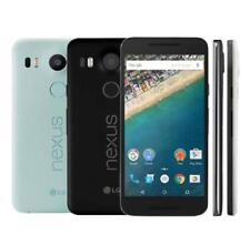 Original Google LG Nexus 5X H791 32GB ROM Factory Unlocked 4G LTE Smartphone