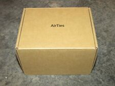 NEW AirTies 2500 Mbps Smart Mesh Access Point - Single Pack AIR 4930