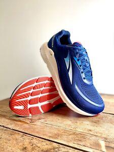 Altra paradigm 6 UK 9.5 Men's Running Shoes RRP £145