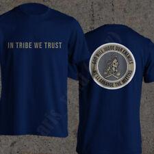 Navy Seal bonefrog T shirt 1464