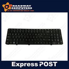 Keyboard for HP Pavilion DV6-6000 665326-001 639396-001 665937-001