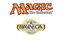MTG - Magic The Gathering Single Cards - Ravnica