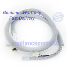 5215DD1001C Inlet Safety Hose LG Dishwasher Parts