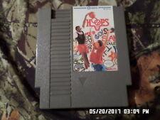 Hoops: Nintendo NES Game Basketball (FREE Shipping when you buy 10 games)
