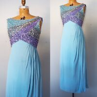 BULK 11 Vintage Dresses LOT For RESALE 1970's 1980's
