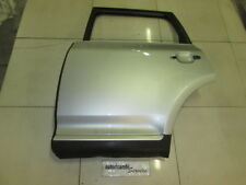 PORSCHE CAYENNE 4.5 B AUT 250KW (2003) RICAMBIO PORTA POSTERIORE SINISTRA 955531