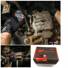 NEW BEST Ingersoll Rand 35MAX DUTY Air Gun Impact Wrench 1/2 Inch Drive Compact