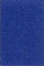 Bullmastiff Handbook, Hubbard, 1958, dog breed