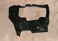 Nissan XTrail T30 06/2001 Onwards LH Radiator Core Side Support 62521-8H300