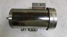 RELIANCE P56H8951M-CH MOTOR *USED*