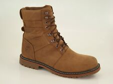 Timberland Chestnut 8 Inch Boots Waterproof Boots Men Lace up Boots 5527A