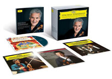 Various Performers : Complete Recordings On Deutsche Grammophon and Philips CD