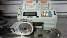 Orbital Welding System 13 Ptw 150 Dimetrics Liburdi With 5004 Weld Head Collets